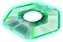 todisc.png