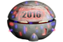 mball2016.png