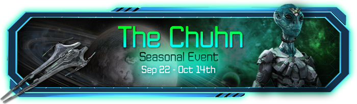 chuhn-banner-2019-2.png