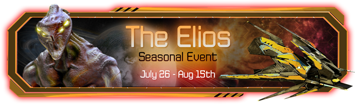 elios-banner-2020.png