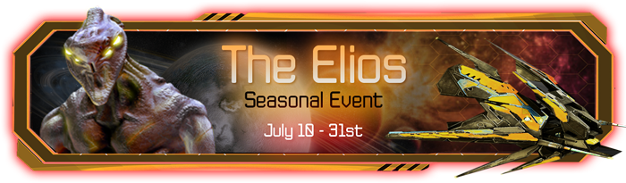 elios-banner.png