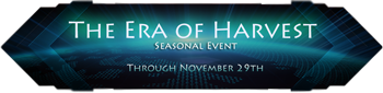 eoh-banner.png
