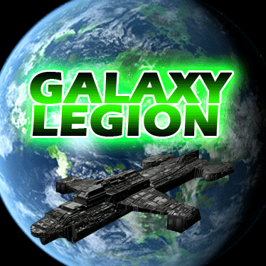 galaxy-legion.png